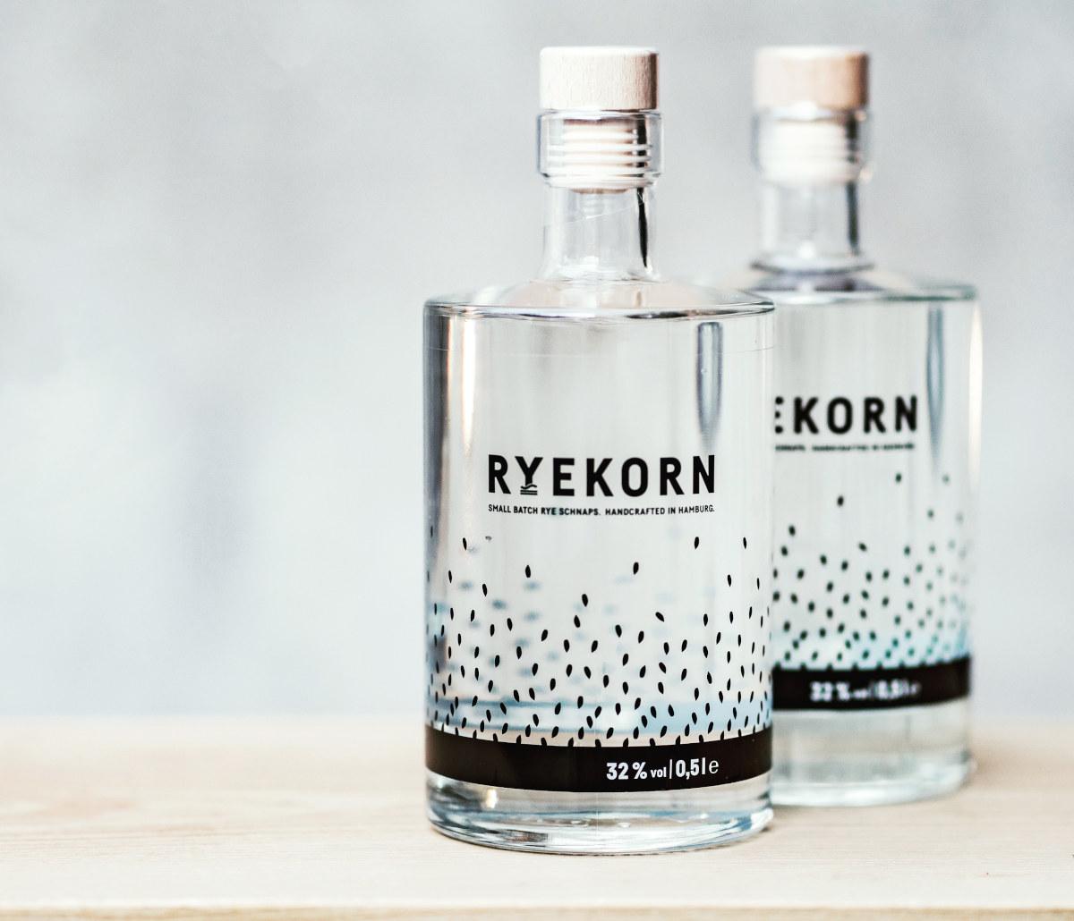 ryekorn-2-flaschen_Mood.jpg?160469086786