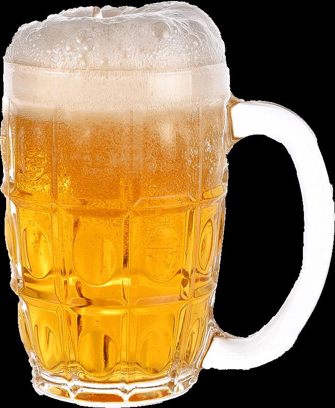 Was ist Bier - Helles - Überblick
