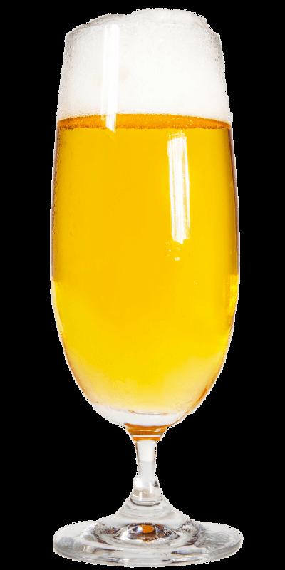 Was ist Bier - Pils - Überblick
