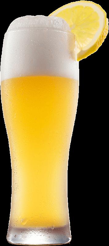 Was ist Bier - Weißbier - Überblick