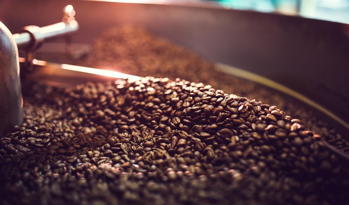 Copuro Organic Coffee Beauty Shot