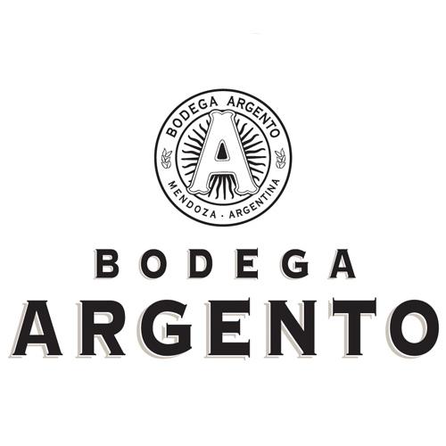 Bodega Argento Logo
