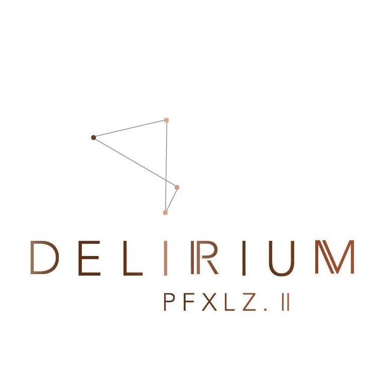 DELIRIUM PFXLZ. II