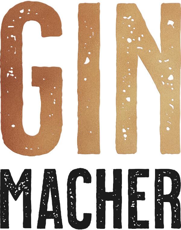 Ginmacher: Münchner Dry Gin