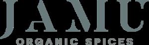 JAMU Organic Spices