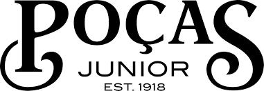 Manoel Pocas jr. Logo