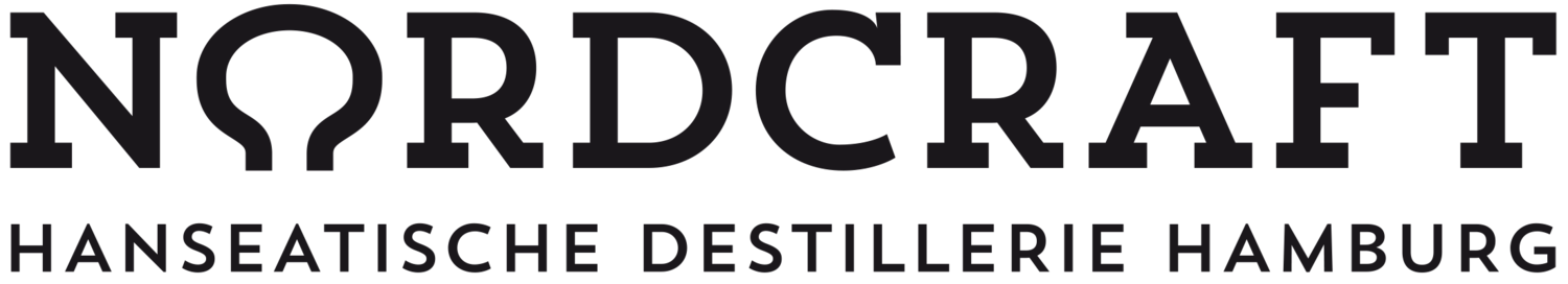 NORDCRAFT Logo