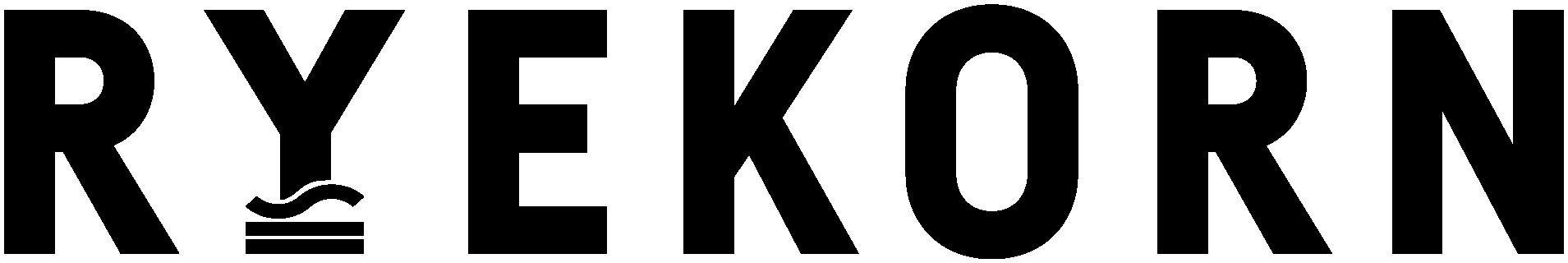 Ryekorn