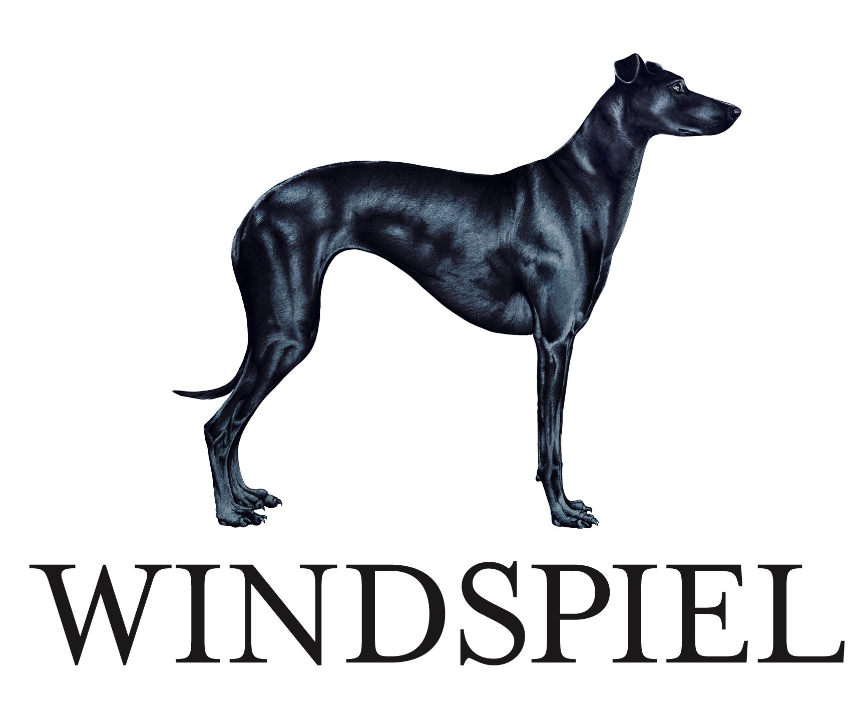 Windspiel Logo
