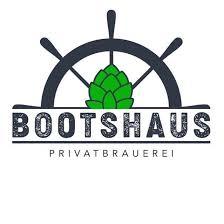 Bootshaus Brauerei