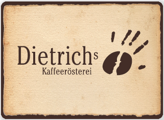 Dietrichs Kaffeerösterei