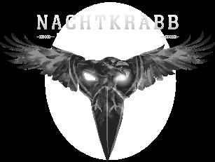NACHTKRABB