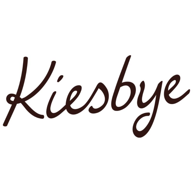 Kiesbye Logo