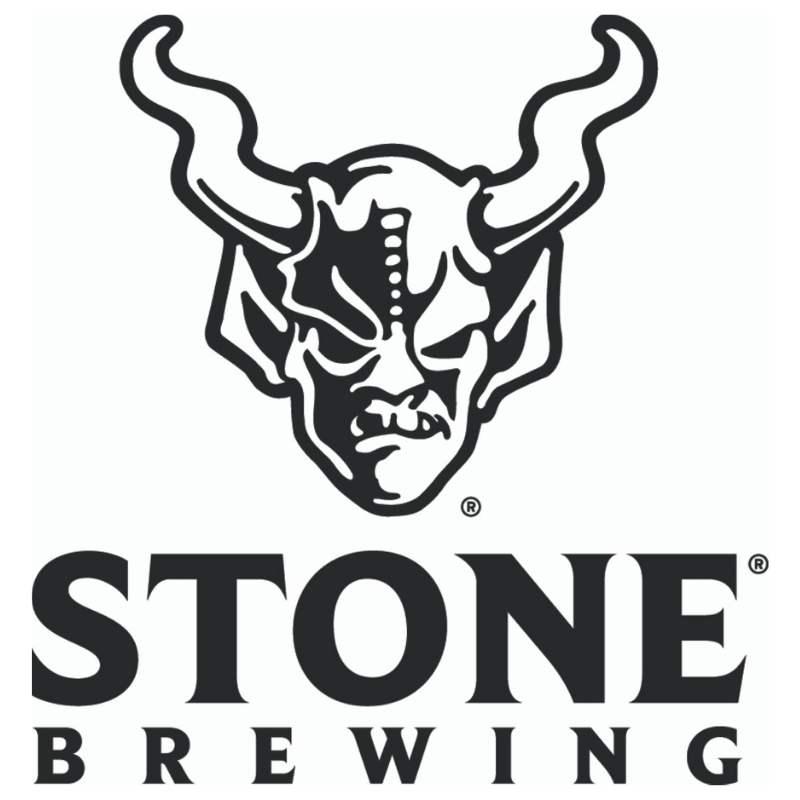 Stone-Brewing-Logo