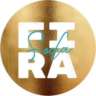 Fira Soda Logo