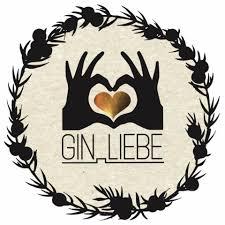 Gin Liebe