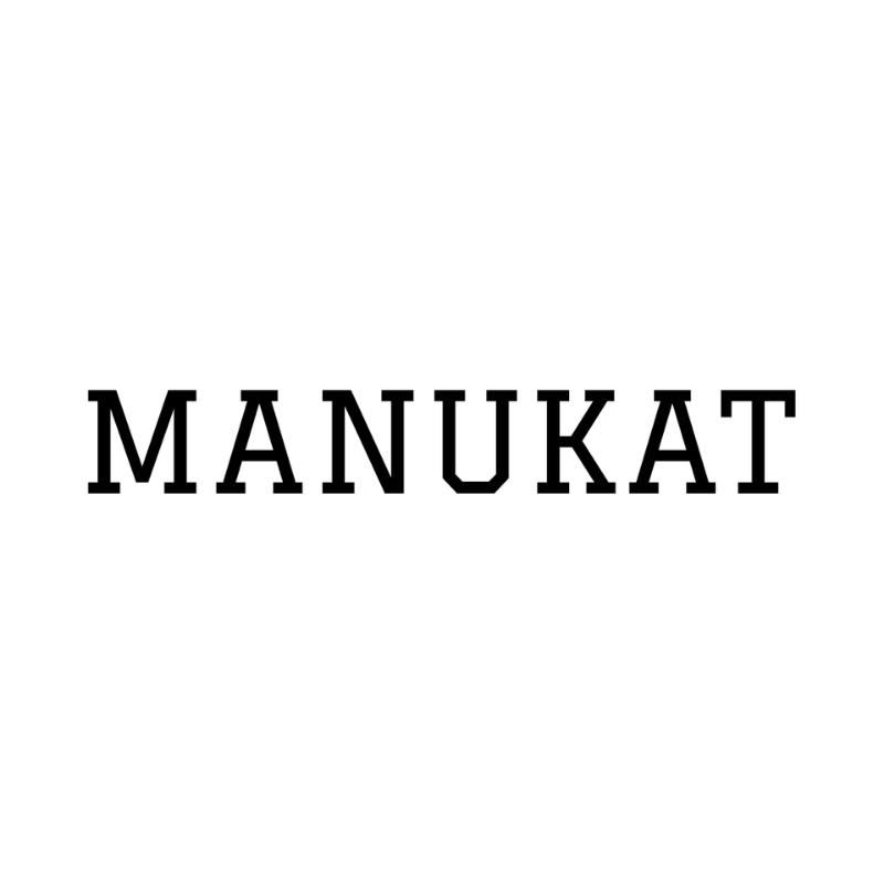 Manukat Logo