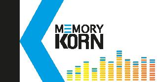 MemoryKorn