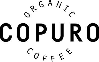 Copuro Organic Coffee