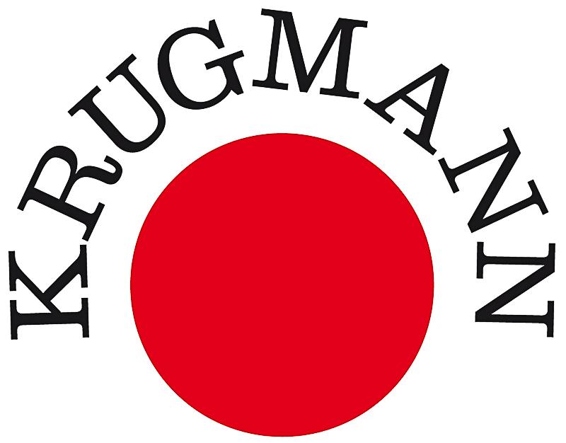 Krugmann Markenspirituosen
