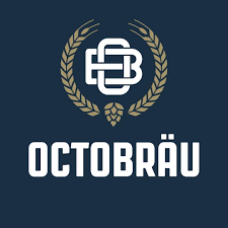 Octobräu