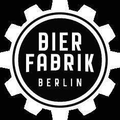 Berliner Bierfabrik