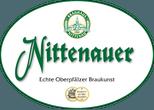 Brauhaus Nittenau Sebastian Jakob e.K.