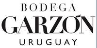 Bodega Garzón Logo