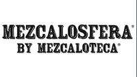 Mezcalosfera by Mezcaloteca