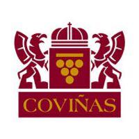 Bodegas Coviñas Logo