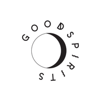 Good Spirits Logo