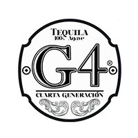 G4 Tequila