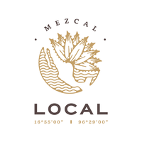 Mezcal Local