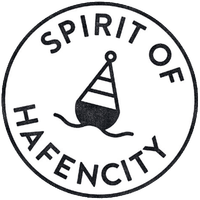 Spirit of Hafencity