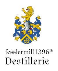 fesslermill 1396