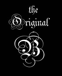 The Original B