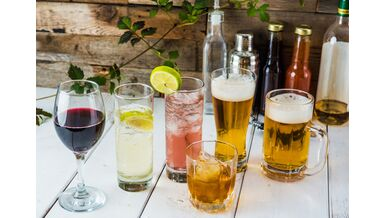 Diese 10 Craft Getränke muss man 2020 probiert haben