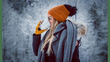 Wintergetränke: Rezepte und Inspirationen