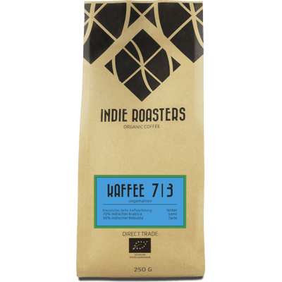 Kaffee 7 | 3