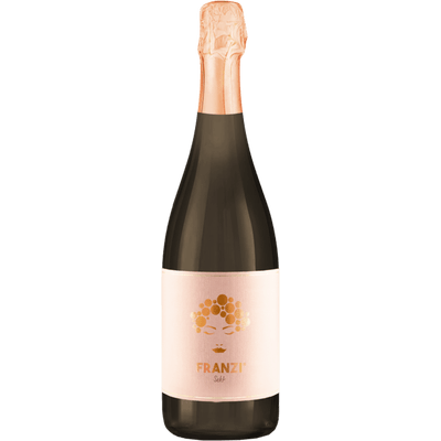 FRANZI Pinot Blanc Sekt