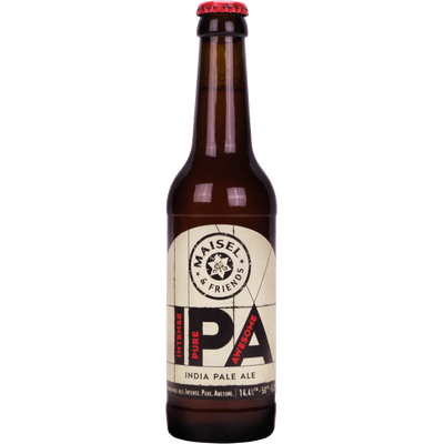 Maisel & Friends IPA