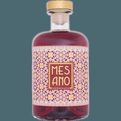 MESANO Vermouth Miniatur