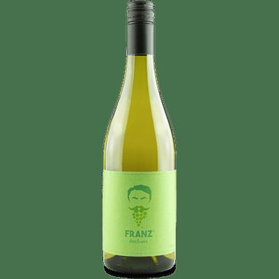 FRANZ Weißwein