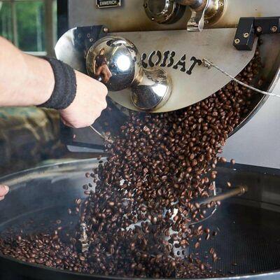 Kaffee 10 | 0 Beauty Shot