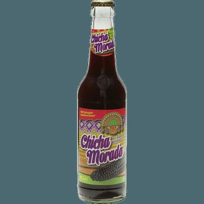 6x Chicha Morada - Peruanische Limonade