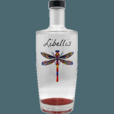 Libellis Premium Gin