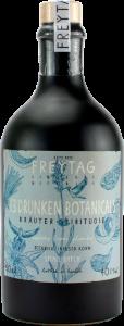 13 Drunken Botanicals - Infused Korn