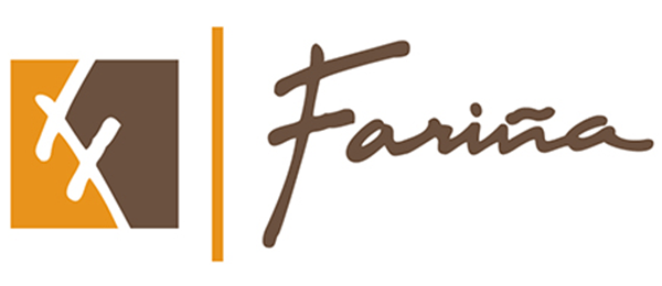 Bodegas Fariña Logo