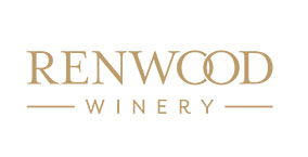 Renwood Winery Logo