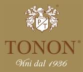Vini Tonon Logo